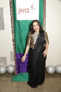 14nov_ Jiva Performing Arts Gala 01 Mira Nair