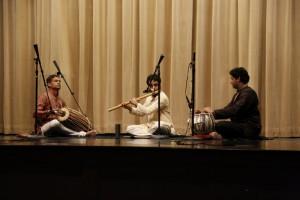 14nov_ Jiva Performing Arts Gala 1