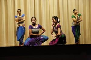 14nov_ Jiva Performing Arts Gala