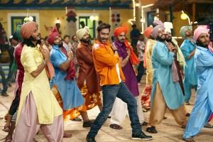 14nov_Action Jackson Punjabi Mast Ajay
