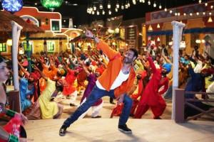 14nov_Action Jackson Punjabi Mast Ajay Devgn