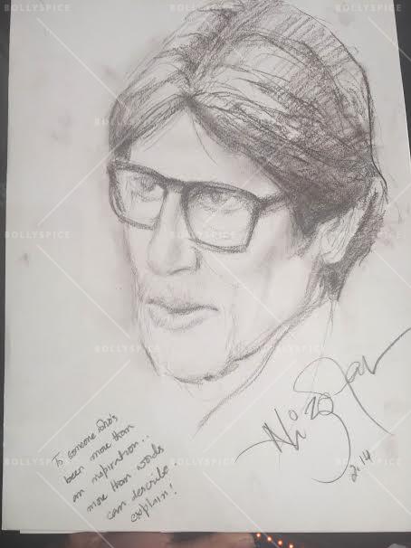 14nov_AliZafar-AmitabhBachchan-sketch02