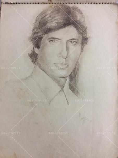 14nov_AliZafar-AmitabhBachchan-sketch03