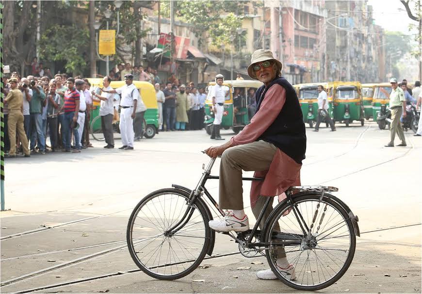 14nov_Amitabh Bachchan Piku