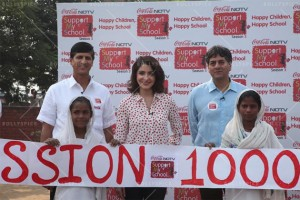 14nov_Anushka Sharma Support My School Campaign 1