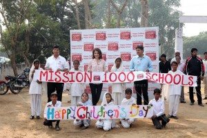 14nov_Anushka Sharma Support My School Campaign 2