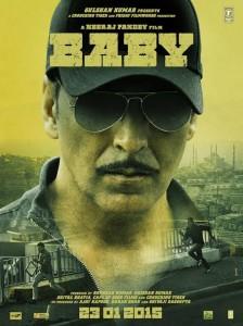 14nov_Baby film poster Akshay Kumar