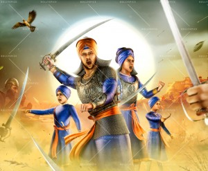 14nov_ChaarSahibzaade-Poster01