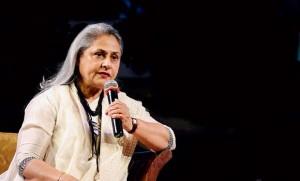 14nov_Jaya Bachchan