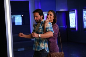 14nov_Kareena Saif Happy Ending