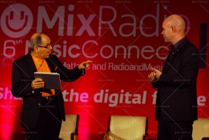 14nov_MixRadio