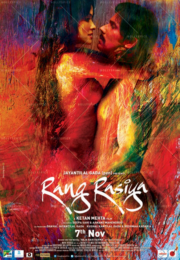 14nov_RangRasiya-Poster02
