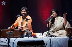 14nov_Roop Kumar Rathod Sunali Rathod UK Concert 1