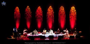 14nov_Roop Kumar Rathod Sunali Rathod UK Concert 3