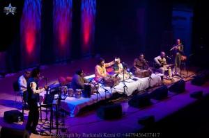 14nov_Roop Kumar Rathod Sunali Rathod UK Concert