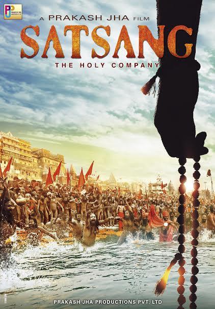 14nov_SATSANG poster 1