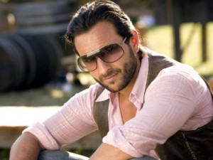 14nov_Saif Ali Khan 01