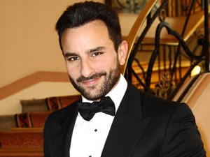 14nov_Saif Ali Khan 02