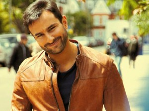 14nov_Saif Ali Khan 03