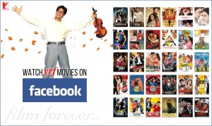 14nov_Yash Raj Films on Facebook