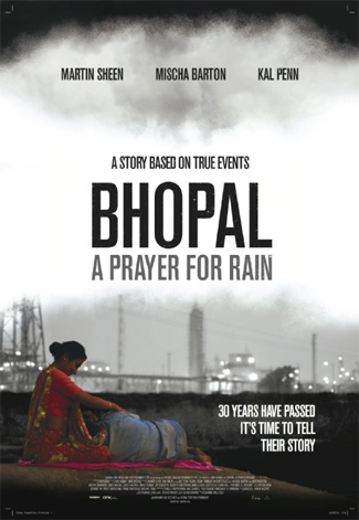 14nov_bhopal-01