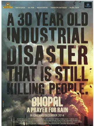 14nov_bhopal-02
