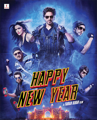 14nov_hnyboxoffice
