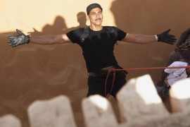"Akshay Kumar: ""There are a lot of messages that will be conveyed through Baby"""
