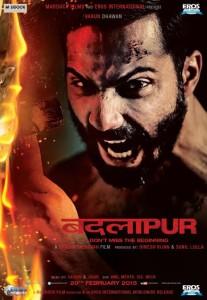 14nov_Badlapur First Look Poster