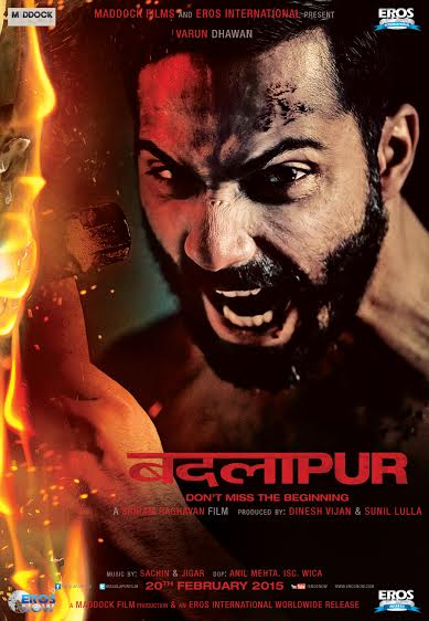 14nov_Badlapur First Look Poster