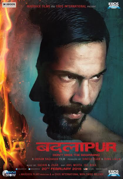 14nov_Badlapur Poster 02