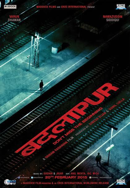 14nov_Badlapur Teaser Poster