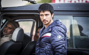14nov_Darshan Kumar NH10