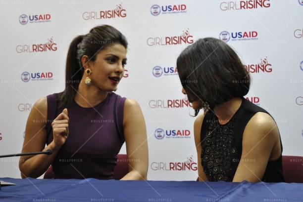 14nov_GirlRising-PriyankaFrieda15
