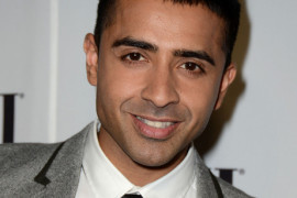 Jay Sean announces The Mistress II EP and releases Jameson Video