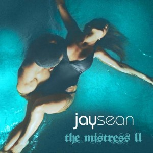 14nov_Jay Sean The Mistriss II