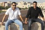 14nov_Neeraj Pandey & Akshay Kumar