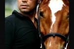 14nov_Randeep Hoda
