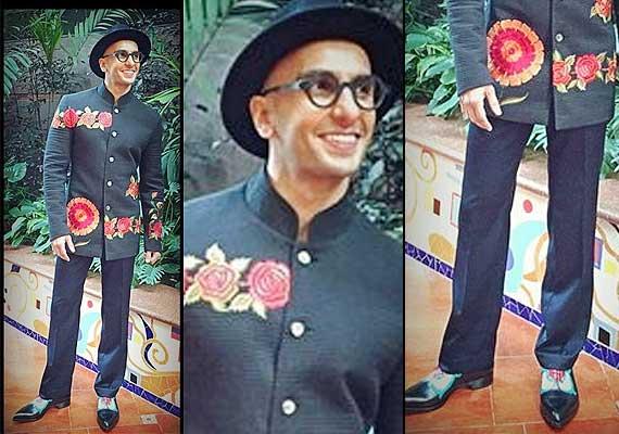14nov_RanveerSingh-StyleIcon13 Ranveer Singh Dressing Style-24 Best Fashion Look of Ranveer Singh