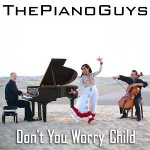 14nov_Shweta Subram Piano Guys