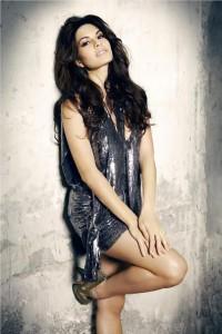 14oct_Jacqueline Fernandez