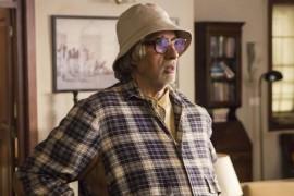 14oct_Piku Amitabh Bachchan 2