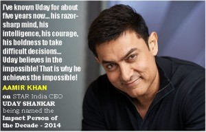 14dec_Aamir Khan 1