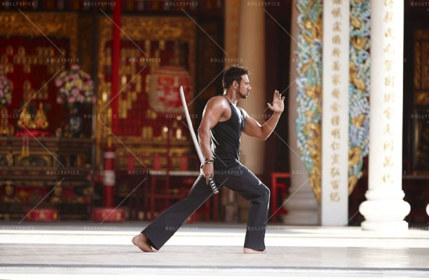 14dec_AjayDevgn-MartialArts08