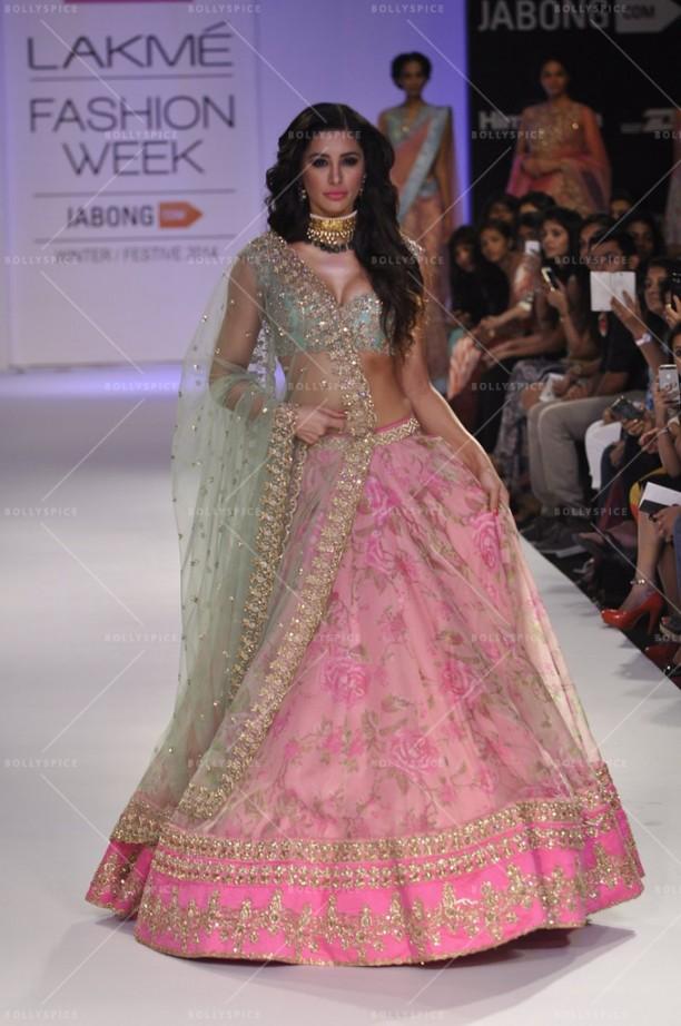 Designer: Anushree Reddy