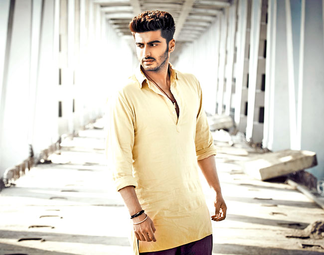 14dec_Arjun Kapoor Tevar