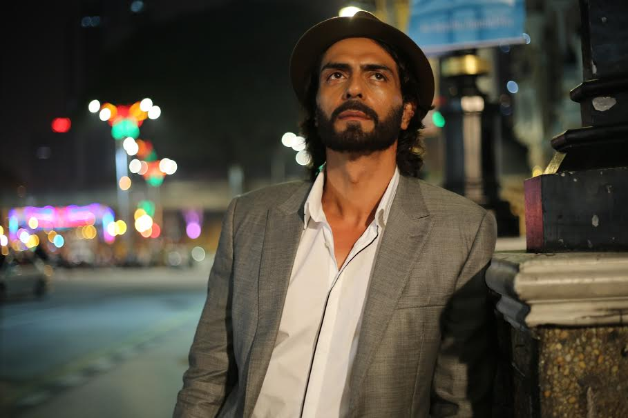 14dec_Arjun Rampal Roy 01