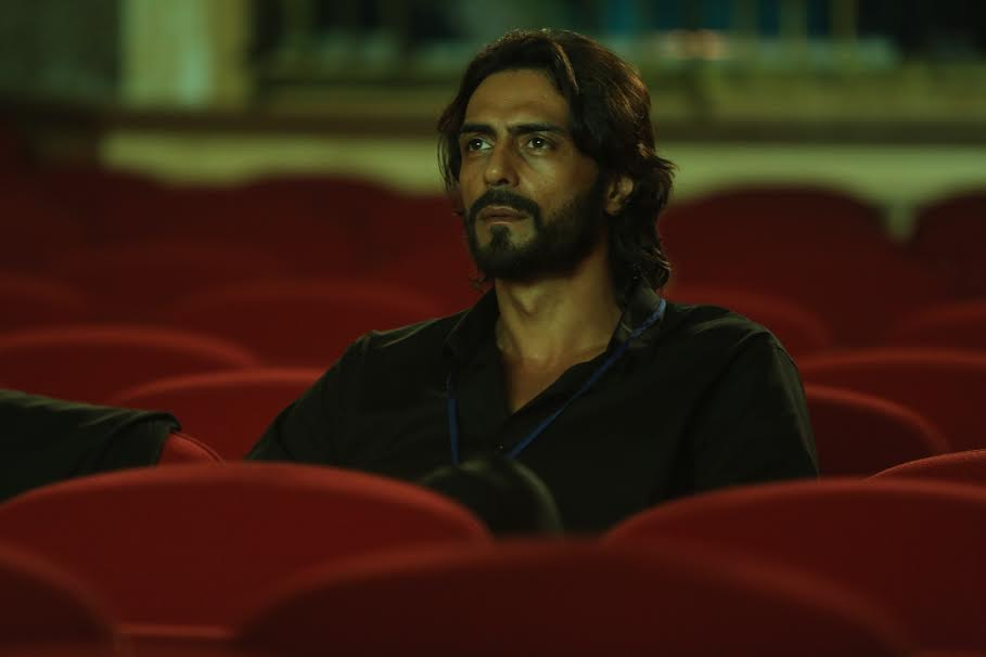 14dec_Arjun Rampal Roy
