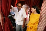 14dec_Ashutosh Gowariker Aishwarya
