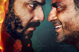 14dec_Badlapur-Poster02